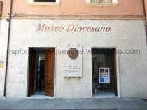 museo-diocesano-cosenza