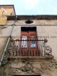 balcone-martire-pedace