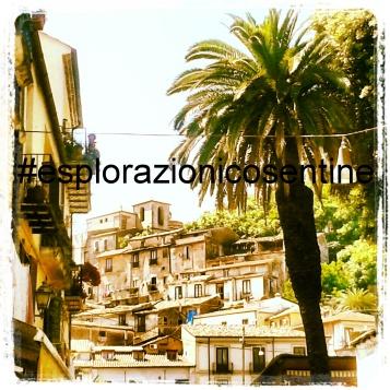 instagram-cosenza-lorenzocosc