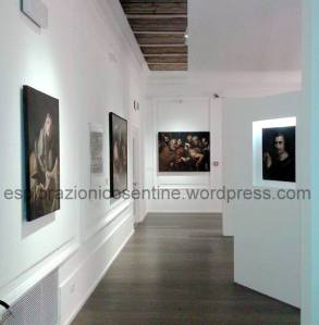 galleria-nazionale-palazzo-arnone-cosenza