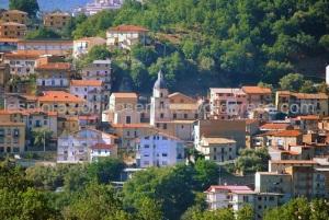 Pedace_Chiesa_Panorama