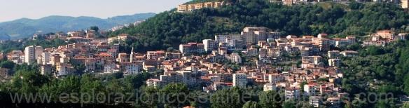 Pedace_Cosenza_Panorama